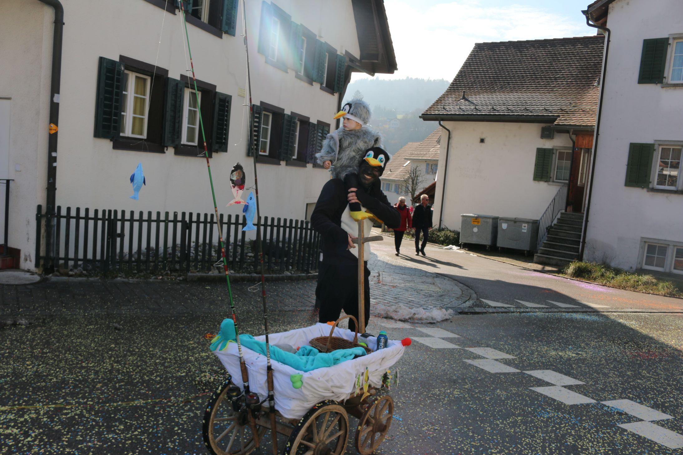 2018-03-04 Fasnacht Umzug 065